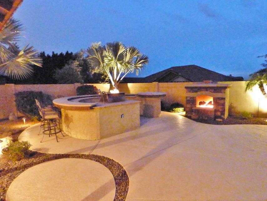 MLS 5779270 20545 W CANYON Drive, Buckeye, AZ 85396 Buckeye AZ Private Pool