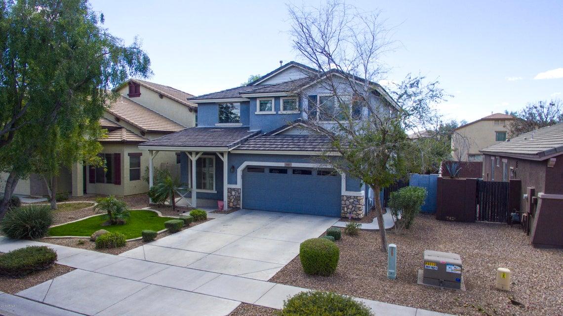 MLS 5780418 4481 E SUNDANCE Court, Gilbert, AZ Gilbert AZ Power Ranch
