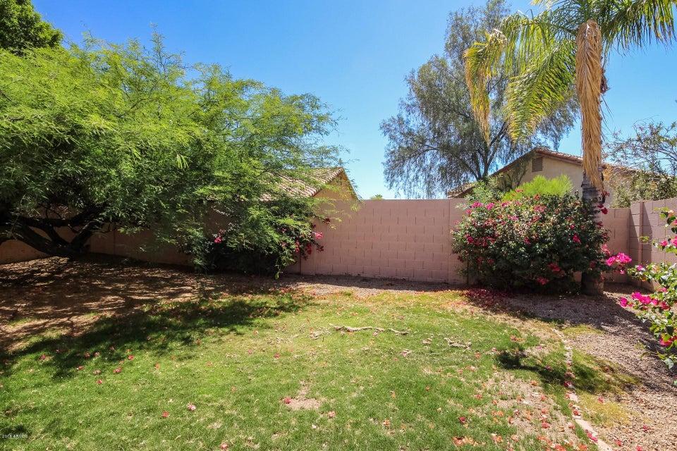 MLS 5781283 2914 N 108TH Avenue, Avondale, AZ 85392 Avondale AZ Garden Lakes