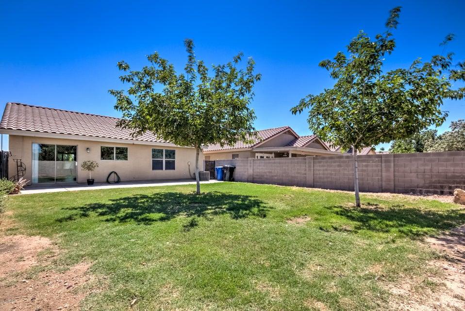 MLS 5779400 1070 E APPALOOSA Road, Gilbert, AZ 85296 Gilbert AZ Two Bedroom