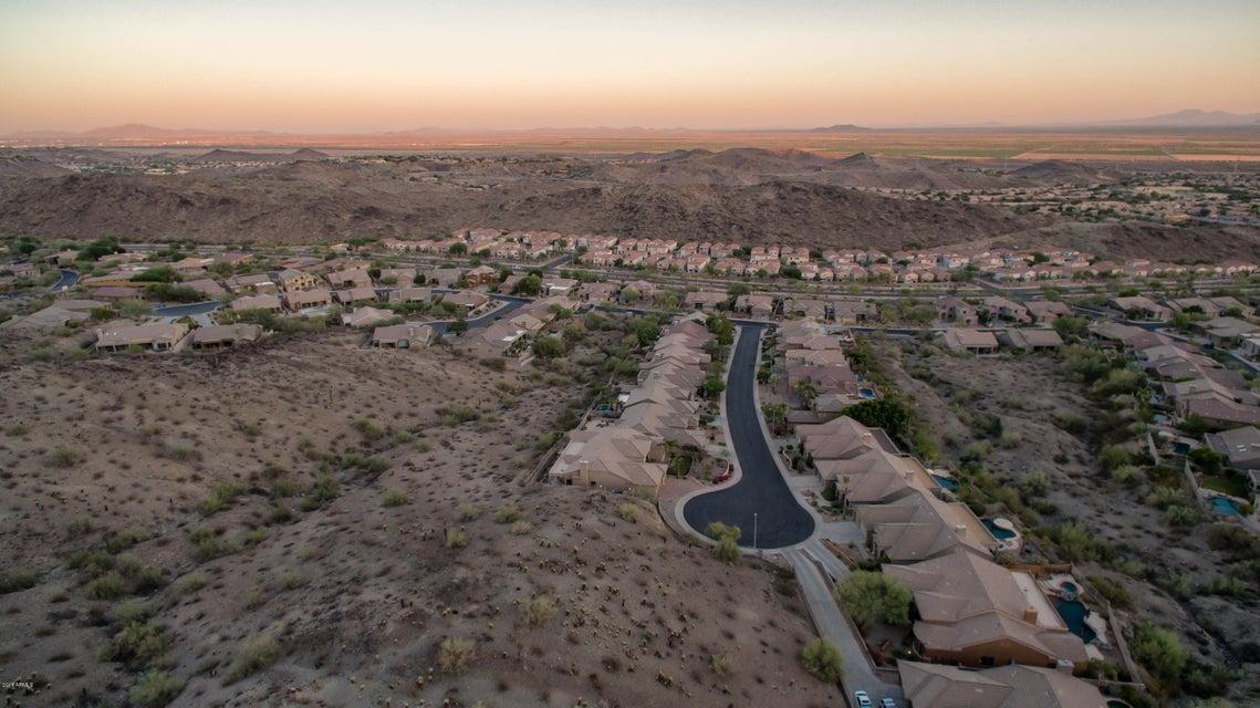 MLS 5780190 14609 S 4TH Avenue, Phoenix, AZ 85045 Phoenix AZ Club West