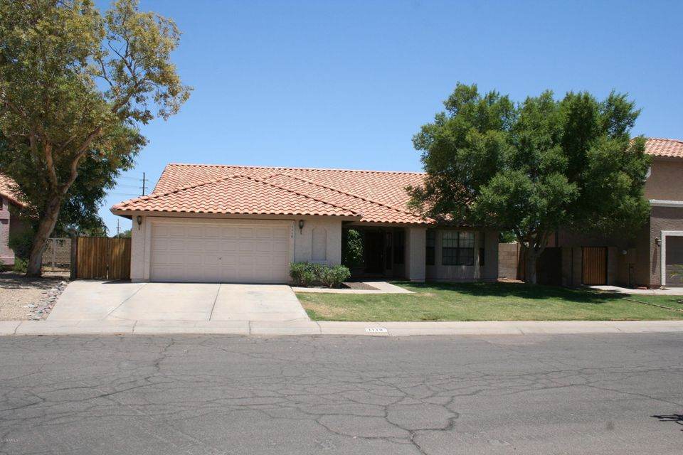 MLS 5779991 1110 E JUANITA Avenue, Gilbert, AZ 85234 Gilbert AZ Val Vista Lakes
