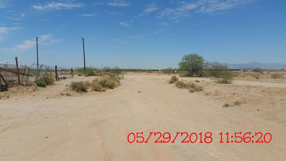 MLS 5779041 33945 W JARRETT Road, Maricopa, AZ 85138 Maricopa AZ Affordable