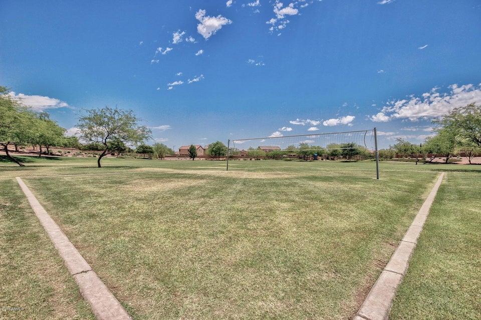 MLS 5779496 18242 W EL CAMINITO Drive, Waddell, AZ Waddell AZ Private Pool