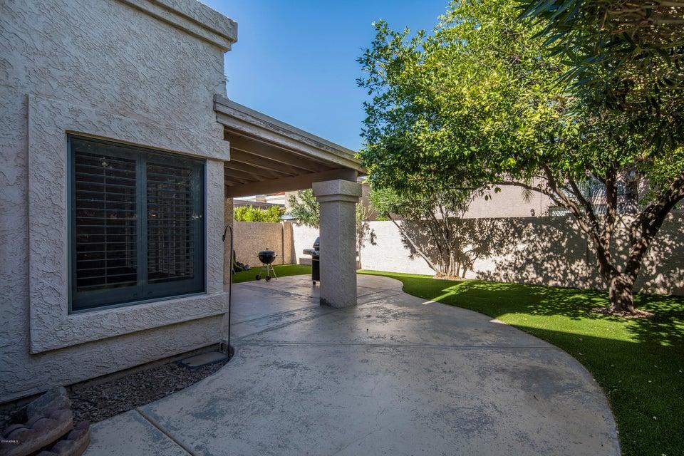 MLS 5778171 9715 N 105TH Street, Scottsdale, AZ 85258 Scottsdale AZ Gated