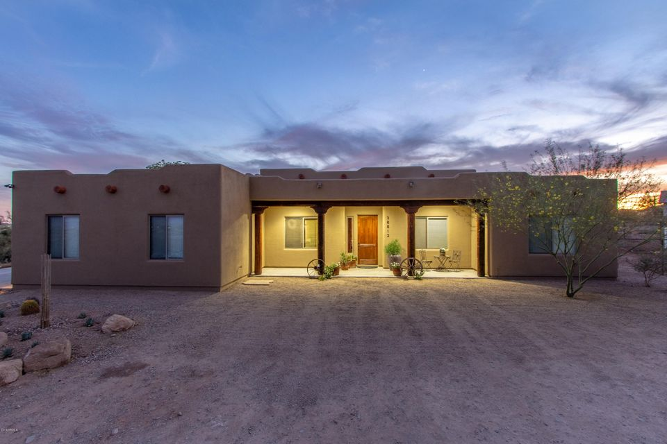 Photo of 38812 N 18TH Street, Phoenix, AZ 85086