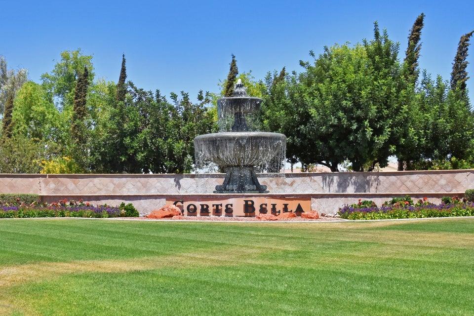 MLS 5779595 13348 W Junipero Drive, Sun City West, AZ Sun City West AZ Golf Gated