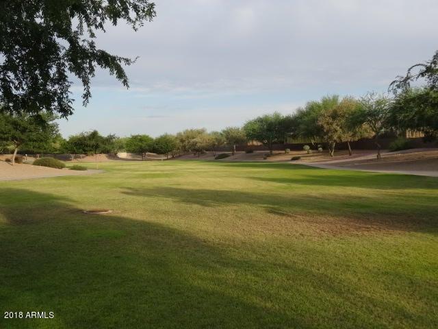 MLS 5778381 19699 E Peartree Lane, Queen Creek, AZ Queen Creek AZ Gated