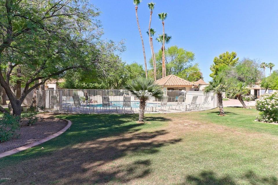 MLS 5779585 18882 N 91ST Lane, Peoria, AZ Peoria AZ Luxury