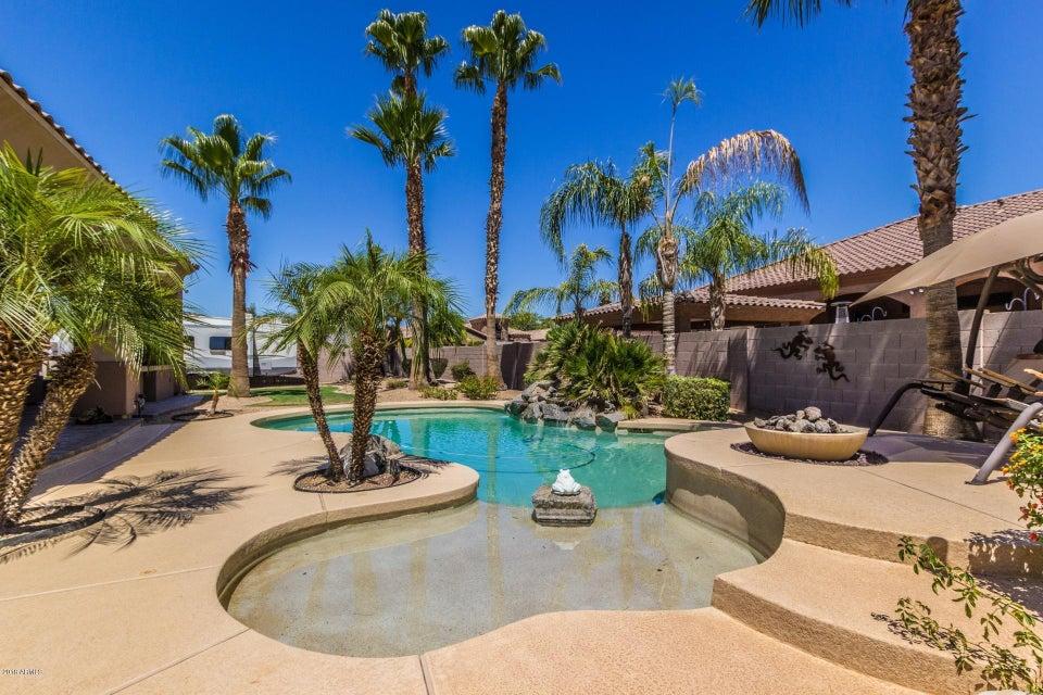 MLS 5778521 18038 W MARSHALL Court, Litchfield Park, AZ 85340 Litchfield Park AZ Three Bedroom
