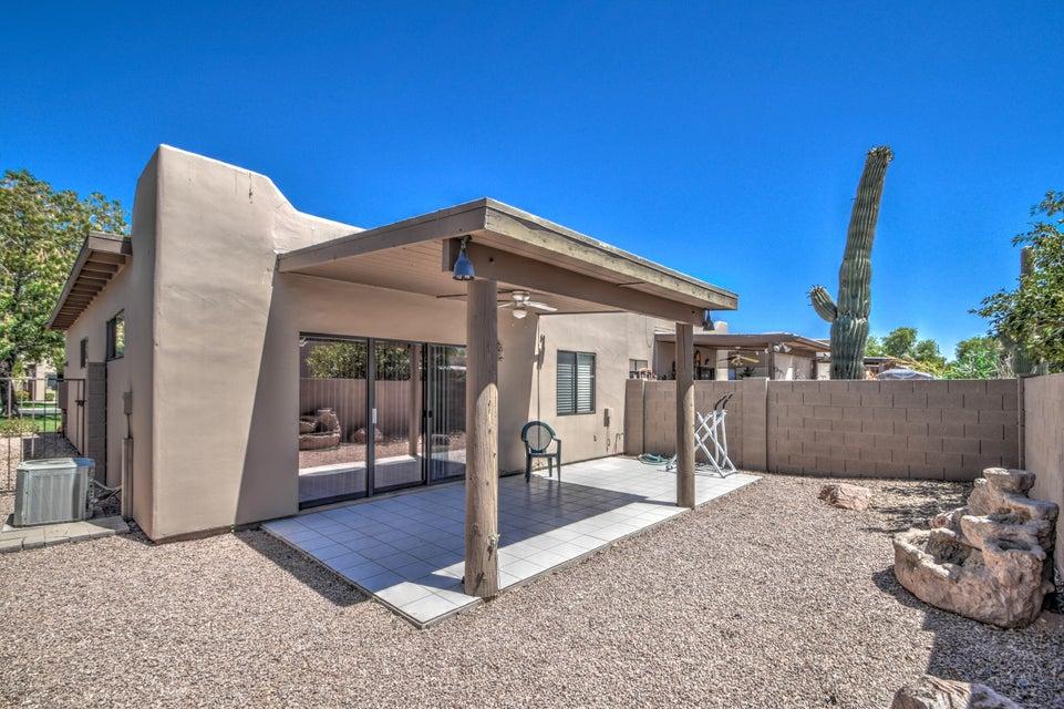 MLS 5779605 5445 E MCKELLIPS Road Unit 2, Mesa, AZ Mesa AZ Luxury