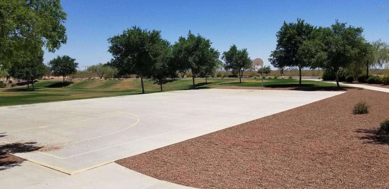 MLS 5779631 25830 N SANDSTONE Way, Surprise, AZ 85387 Surprise AZ Desert Oasis