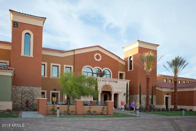 MLS 5779322 13345 S 176TH Drive, Goodyear, AZ Goodyear AZ Estrella Mountain Ranch Golf