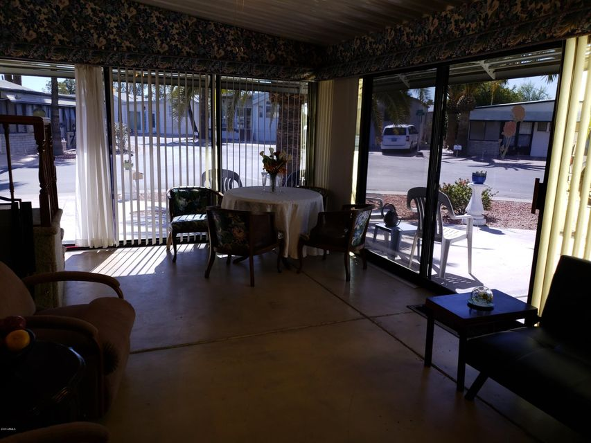 MLS 5778882 515 AERO --, Mesa, AZ Mesa AZ Private Pool