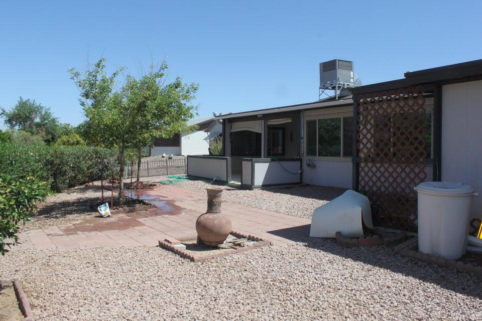 MLS 5780889 1158 S 79th Street, Mesa, AZ 85208 Mesa AZ Fountain Of The Sun
