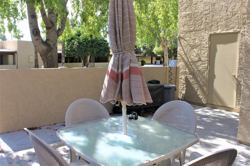 MLS 5780846 516 S SAGUARO Way, Mesa, AZ 85208 Mesa AZ Fountain Of The Sun