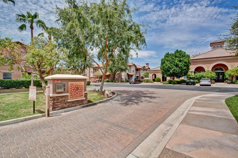 MLS 5779815 14250 W Wigwam Boulevard Unit 524, Litchfield Park, AZ 85340 Litchfield Park AZ Renaissance Villas