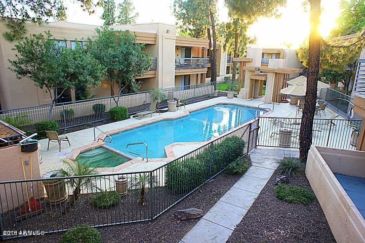 Photo of 3329 W DANBURY Drive #F109, Phoenix, AZ 85053