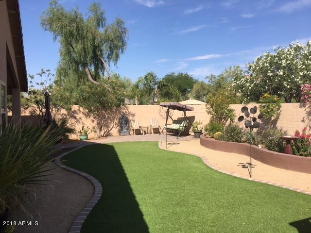 MLS 5779621 35234 N SHORTHORN Trail, San Tan Valley, AZ 85143 San Tan Valley AZ Circle Cross Ranch