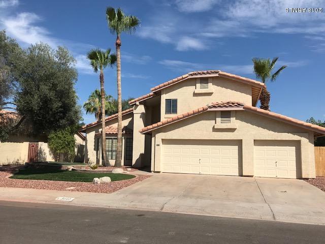MLS 5779726 3810 N WINTERGREEN Way, Avondale, AZ 85392 Avondale Homes for Rent
