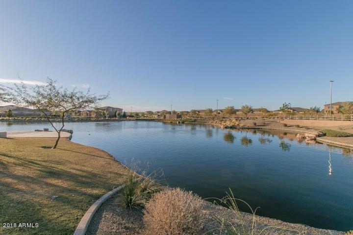 MLS 5779997 3786 E CHESTNUT Lane, Gilbert, AZ Gilbert AZ Lake Subdivision