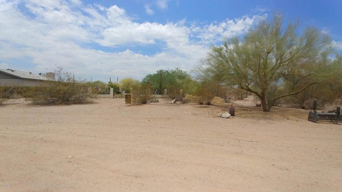 MLS 5765022 7420 E MALLORY Street, Mesa, AZ Mesa AZ Equestrian