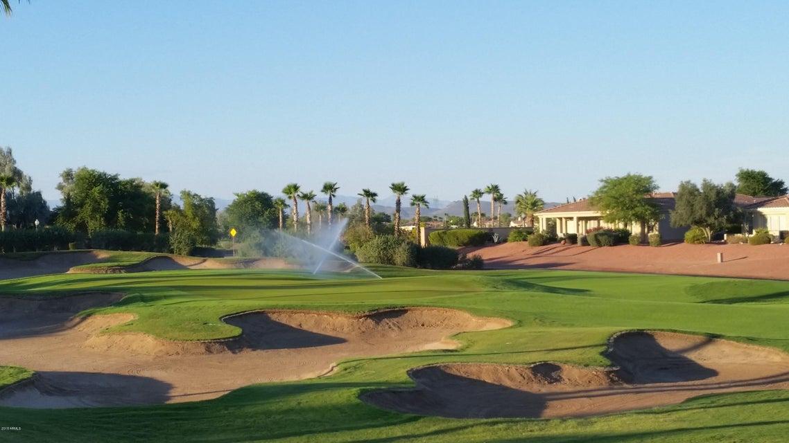 MLS 5780093 23037 N DE LA GUERRA Court, Sun City West, AZ 85375 Sun City West AZ Community Pool