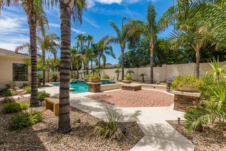 MLS 5779947 1730 W TONTO Drive, Chandler, AZ Catalina Shores At Ocotillo