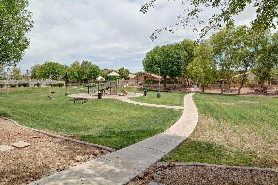 MLS 5779863 936 S TUCANA Lane, Gilbert, AZ 85296 Gilbert AZ Three Bedroom