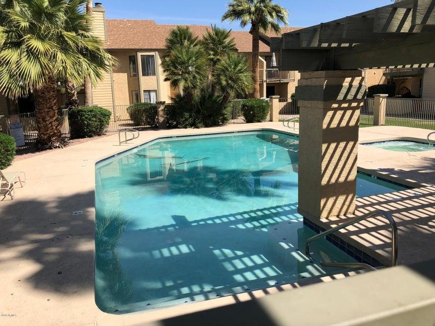 MLS 5779874 5236 W PEORIA Avenue Unit 125, Glendale, AZ Glendale AZ Condo or Townhome