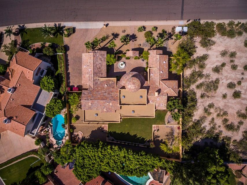 MLS 5783673 12009 S EQUESTRIAN Trail, Phoenix, AZ Ahwatukee Community AZ Single-Story