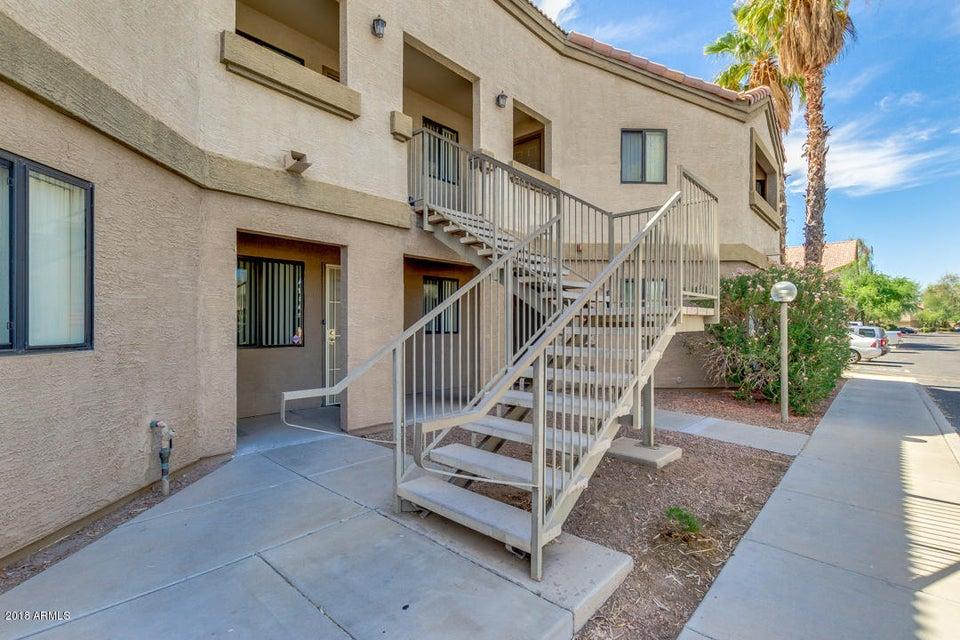 Photo of 1287 N ALMA SCHOOL Road #228, Chandler, AZ 85224
