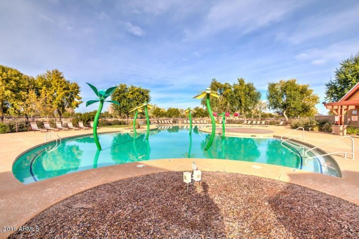 MLS 5757510 3912 E IRONHORSE Road, Gilbert, AZ 85297 Gilbert AZ Power Ranch