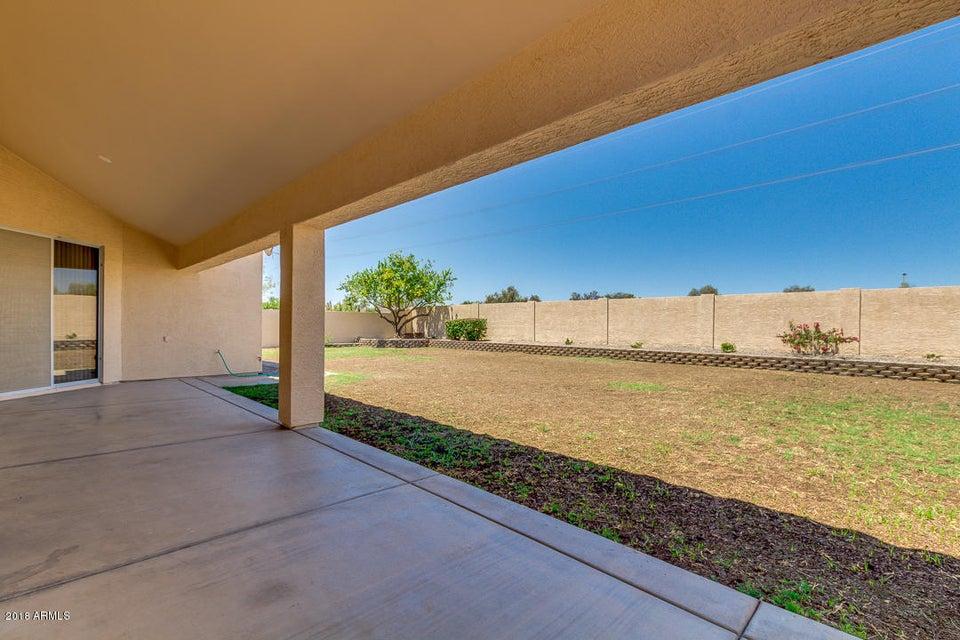 MLS 5779999 1322 N McKemy Avenue, Chandler, AZ Ray Ranch Estates