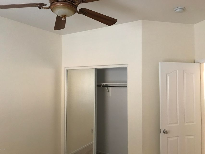 MLS 5783248 977 W WENDY Way, Gilbert, AZ 85233 Gilbert AZ Three Bedroom