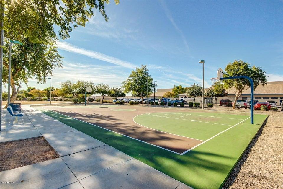 MLS 5780106 9233 E NEVILLE Avenue Unit 1005, Mesa, AZ 85209 Mesa AZ Augusta Ranch