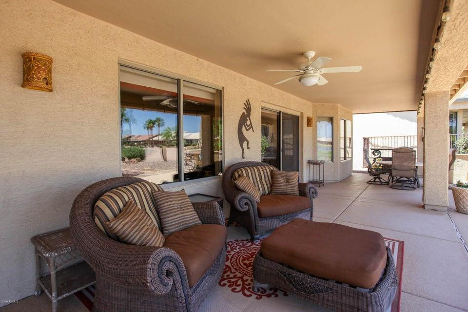 MLS 5780167 24317 S Angora Drive, Sun Lakes, AZ 85248 Sun Lakes AZ Oakwood