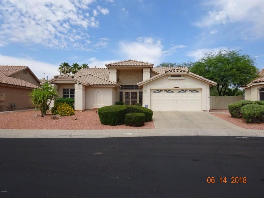 Photo of 19483 N 89TH Drive, Peoria, AZ 85382