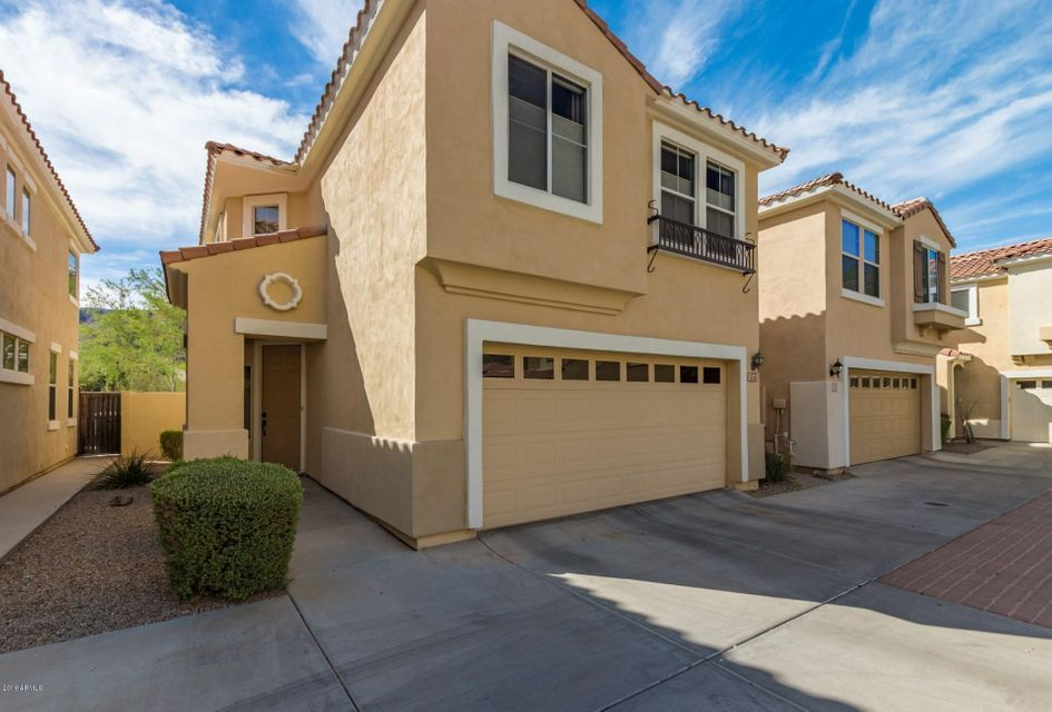 456 W MOUNTAIN SAGE Drive, Ahwatukee-Ahwatukee Foothills in Maricopa County, AZ 85045 Home for Sale
