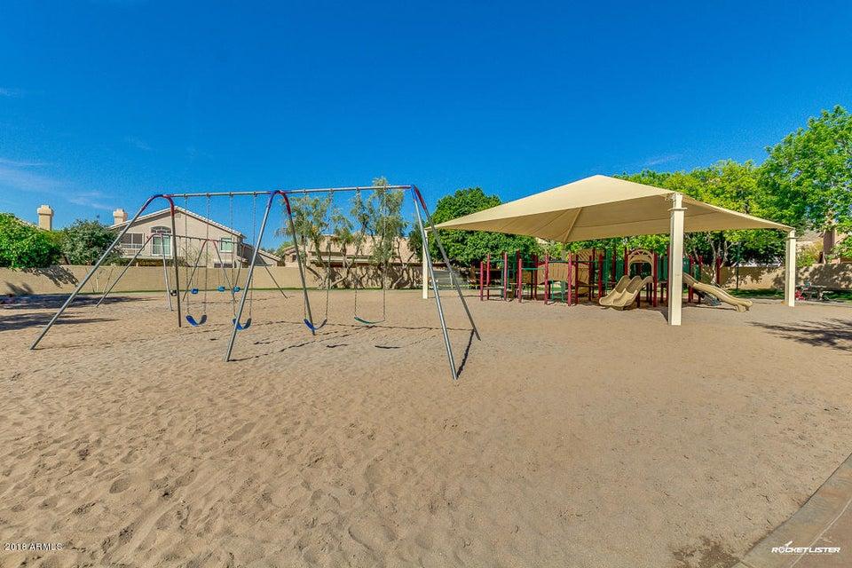 MLS 5780037 15220 S 20TH Place, Phoenix, AZ 85048 Ahwatukee Mountain Park Ranch AZ