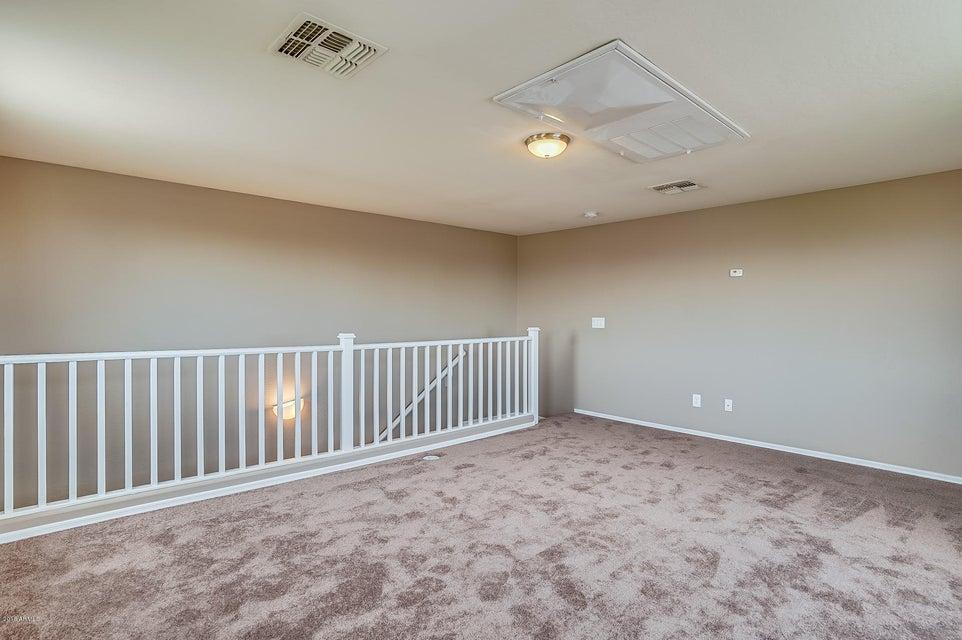 MLS 5780161 5318 W ALBENIZ Place, Phoenix, AZ 85043 Phoenix AZ River Bend