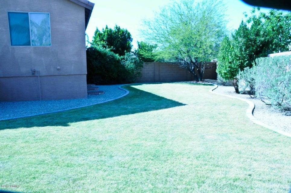 MLS 5785767 2241 S FAITH --, Mesa, AZ 85209 Mesa AZ Condo or Townhome
