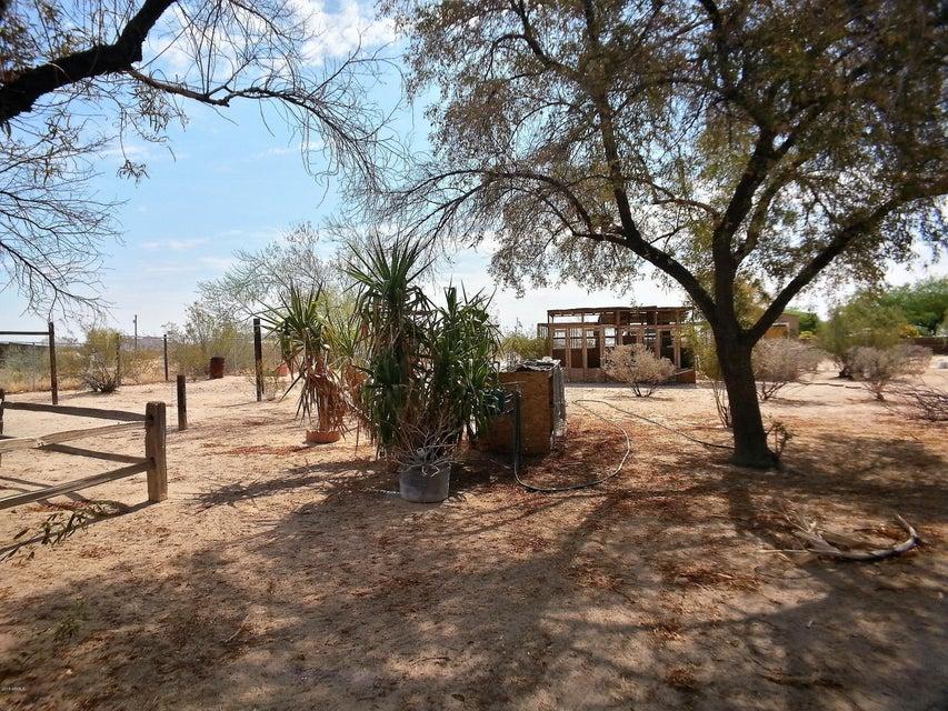 MLS 5780050 10675 N Chinook Drive, Casa Grande, AZ Casa Grande AZ Scenic