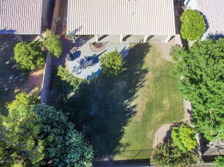 MLS 5780058 6405 W Irma Lane, Glendale, AZ Glendale AZ Golf Golf Course Lot