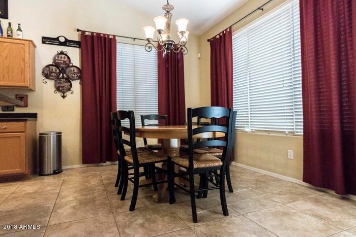 MLS 5780083 2350 S SOUTHWIND Drive, Gilbert, AZ Gilbert AZ Ashland Ranch
