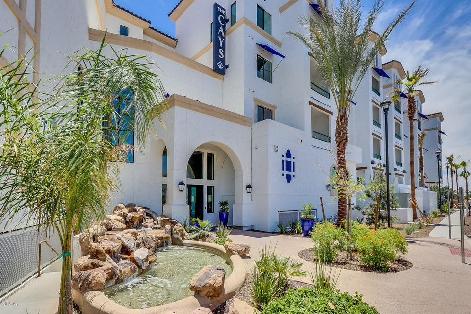MLS 5781000 2511 W Queen Creek Road Unit 419, Chandler, AZ 85248 Condos