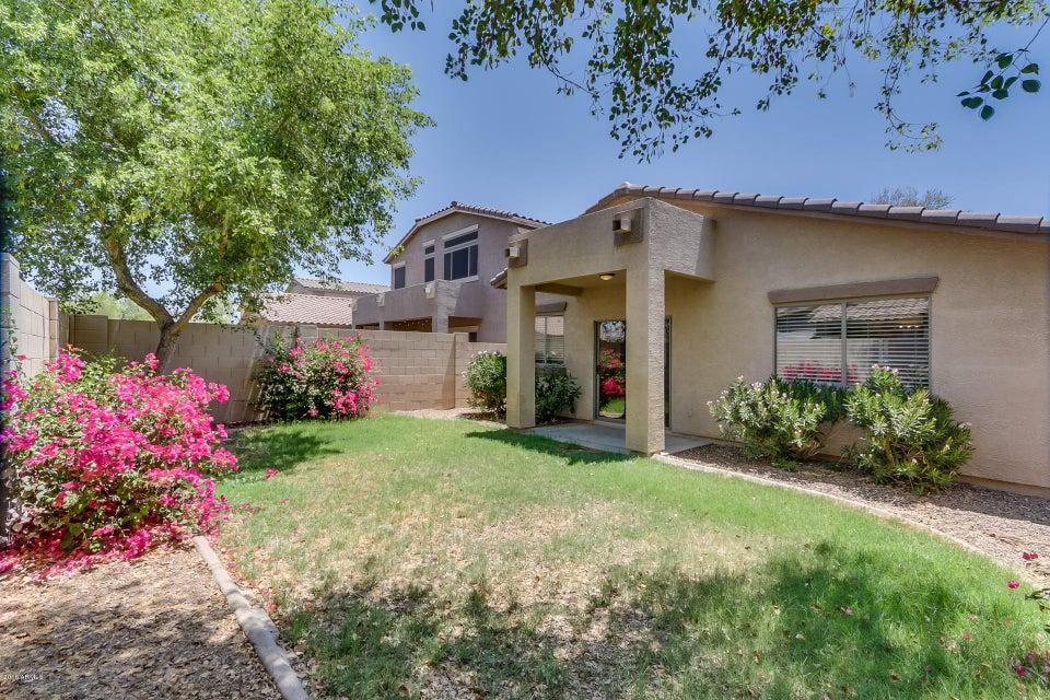 MLS 5780109 4058 E WAGON Court, Gilbert, AZ 85297 Gilbert AZ Power Ranch