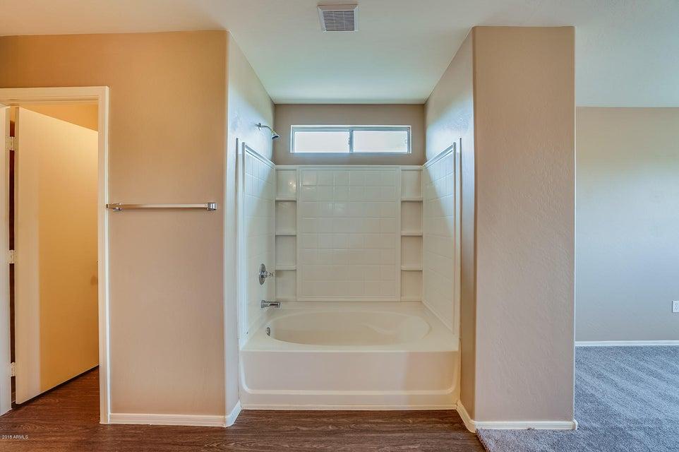 MLS 5780185 6826 S 39TH Drive, Phoenix, AZ 85041 Phoenix AZ Arlington Estates
