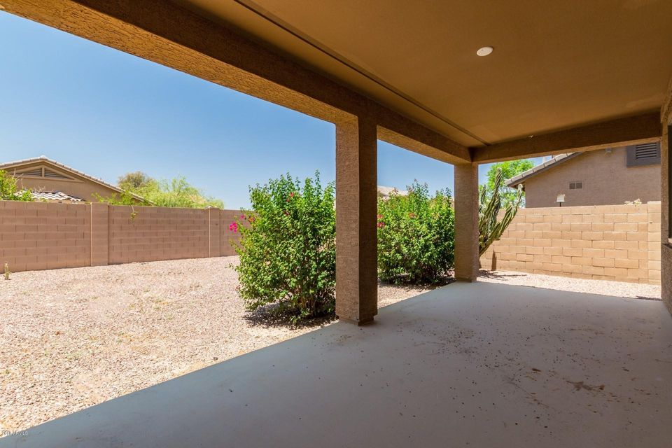 MLS 5780204 1945 N MARIA Avenue, Casa Grande, AZ 85122 Casa Grande AZ G Diamond Ranch