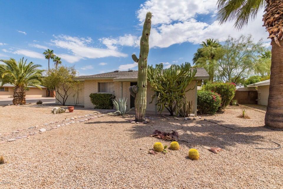 Photo of 439 E CARTER Drive, Tempe, AZ 85282